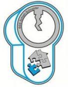 Schlüsseldienst Bonn